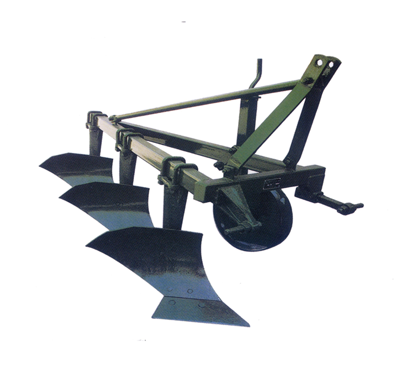 1L-325型
