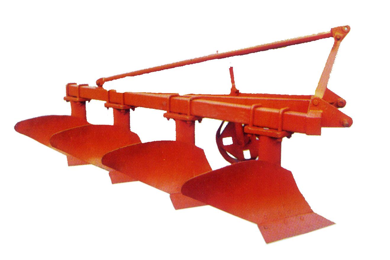 IL-430型悬挂犁