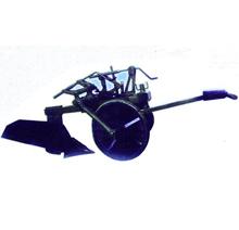 1L-155牵引深耕单铧犁